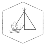 Camp-Icon-Correct-Color