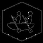 Group-Icon-Correct-Color