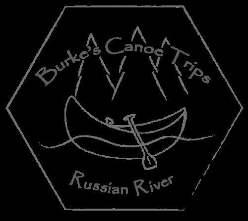 New-Burkes-Logo-png