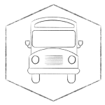 Transport-Icon-Correct-Color
