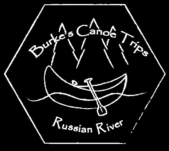 New-Burkes-Logo-white-design-png